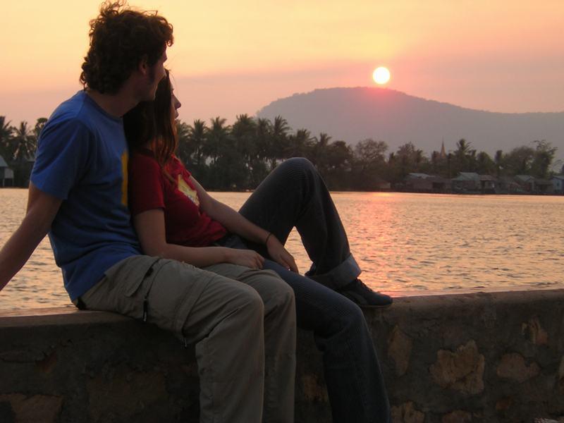 Sunset_Kampot.JPG
