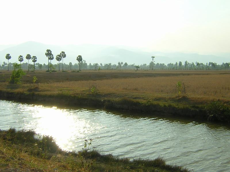Surroundings_Kampot.JPG