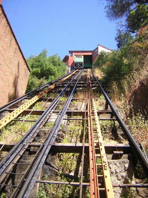 Valparaiso_venicular_railway.JPG