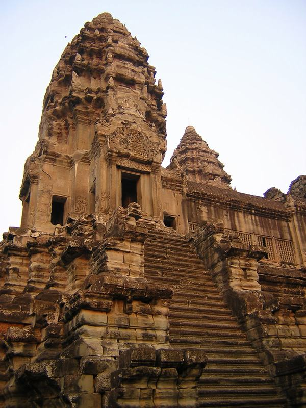 angkor_tower.JPG
