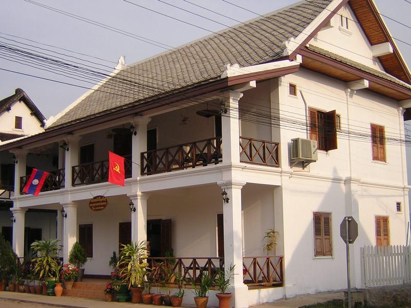 building_in_luang_prabang.JPG