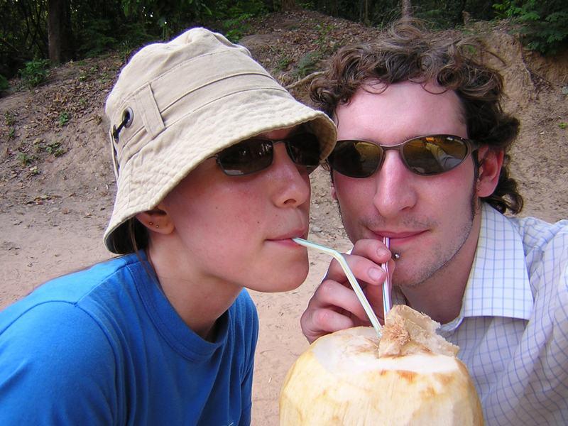 coconuts_at_angkor.JPG