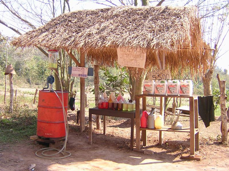 petrol_station_nearby_luang_prabang.JPG
