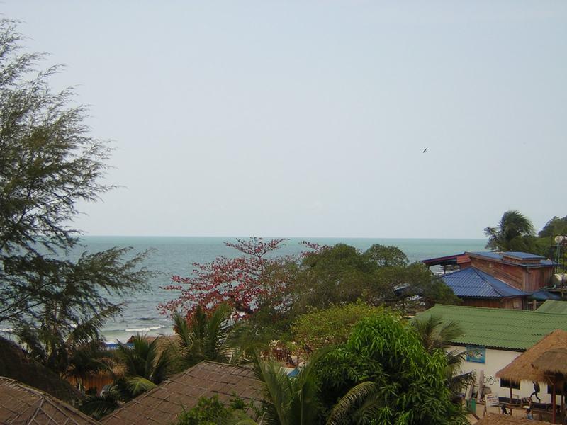 roomview_Sihanoukville.JPG