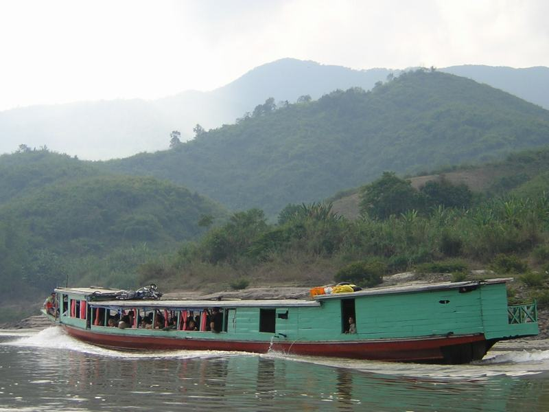 slow_boat_to_Luang_Prabang.JPG