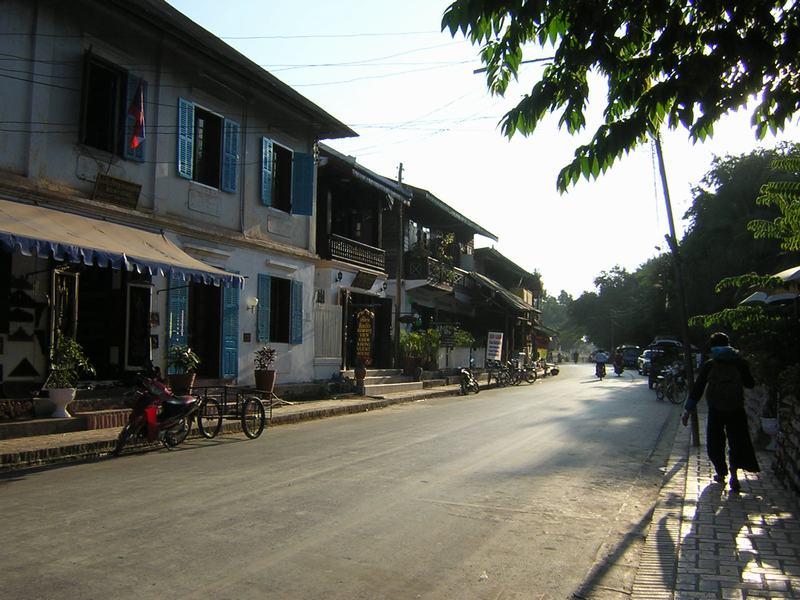 streets_of_luang_prabang.JPG