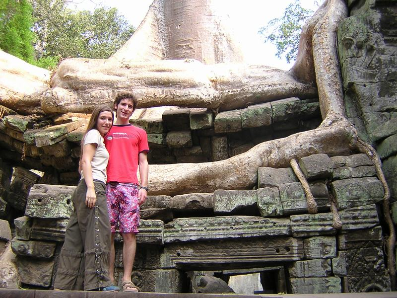 us_at_ta_prohm.JPG