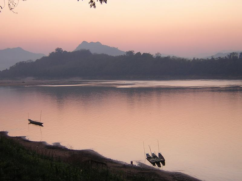 view_of_mekong_from_lp.JPG