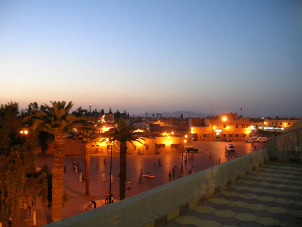 marrakesh_dusk.jpg