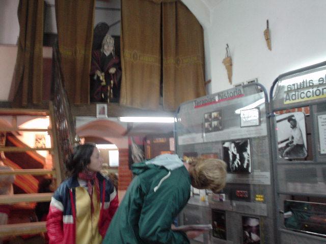 DSC03820cocamuseum.JPG