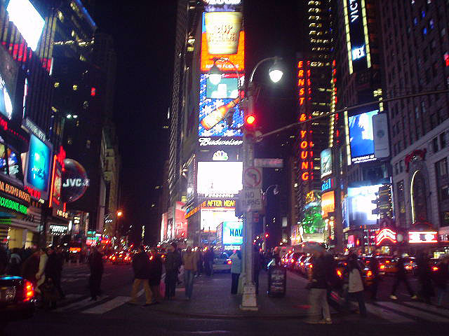 DSC04019timesquare.jpg
