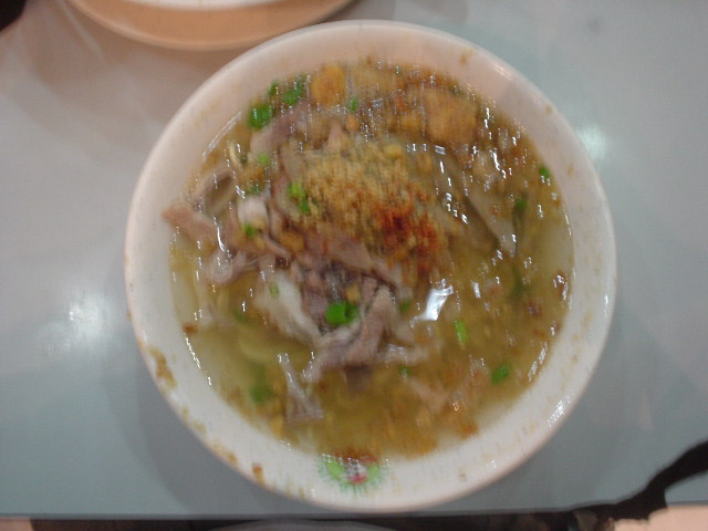 DSC09839batchoy.JPG