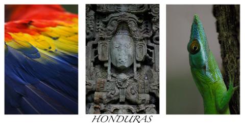 HONDURASHONDURAS.jpg