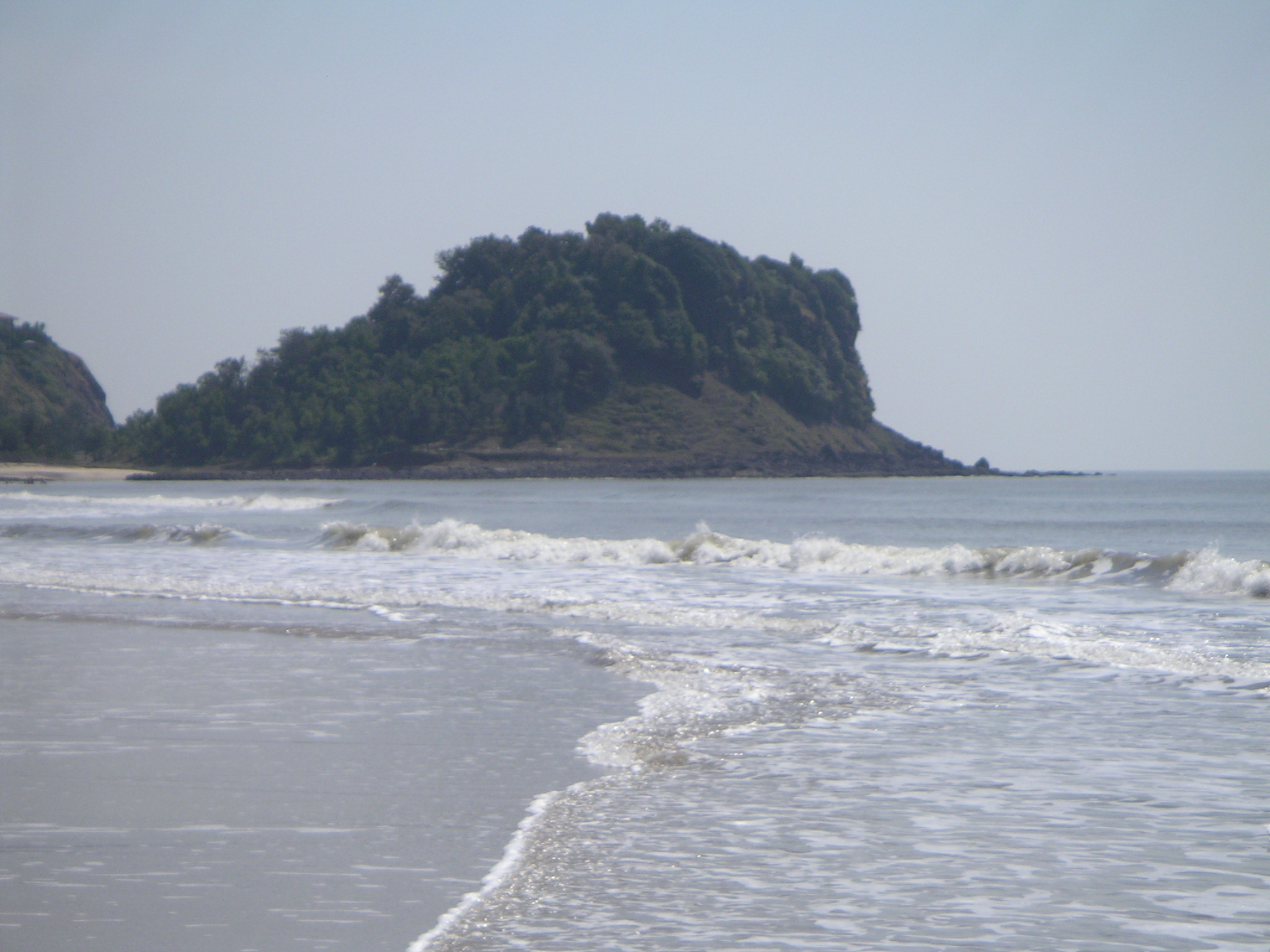 Konkan Beaches http://totalpict.com/beautiful%20beaches%20of%20konkan